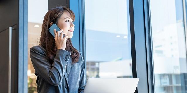 転職エージェントのおすすめ活用方法